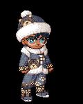 Tarlow's avatar