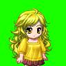 inoyamanaka432's avatar