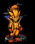 Prinnygod28's avatar