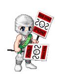 Viet_PimpN_DisGuiSe's avatar