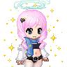 xX-Lacus-chan-Xx's avatar