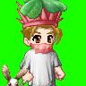 clouds demon child's avatar