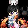Mirzs Lulu's avatar