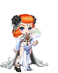 x_o Night o_x's avatar