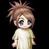 [.Colorful Kagome.]'s avatar