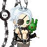 Prominent Bone Structure's avatar