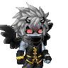 Mr KoopaTroopa's avatar