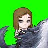 phritzz's avatar