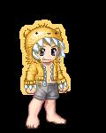 queerdonkey's avatar