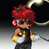 lunar hawk1's avatar
