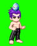 kingvageta's avatar
