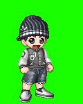 benny_benny78's avatar