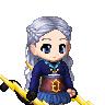 Kittys Pen's avatar