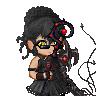 Acinia's avatar