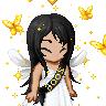 [-Laydee~Skittles-]'s avatar