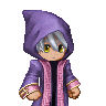 x soul hero's avatar