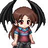 chibiwing's avatar