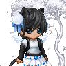 Lycan_Fox's avatar