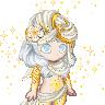 Komatiite's avatar