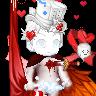 hunter00go's avatar