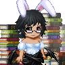 -_MuSiC HaTs_-'s avatar