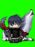 wolf8181