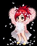 Angel_1868