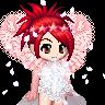 Angel_1868's avatar