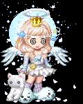 Rainbow Splosh's avatar