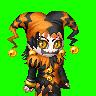 Kinnia A Yuly's avatar