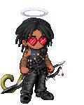 StlShouryu's avatar