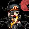 Cyan_Garamonde's avatar
