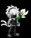 Bish-i-raped-joo's avatar