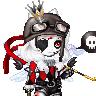 [R]ainbow[R]oyalty's avatar