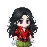 xXYou_Are_Not_AloneXx's avatar