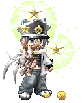 MinhKhung's avatar