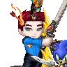 taco-rama's avatar