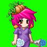 0xRising_Sunx0's avatar
