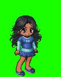 Silversailor's avatar