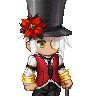 LupatriaRegen's avatar
