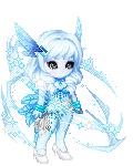 XxLunar ReflectionxX's avatar
