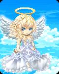 Sad Little Rin's avatar