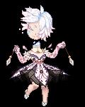 vocalone's avatar