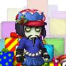 - iPlox -'s avatar