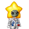 dirty old sod 2's avatar