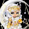 Unarmed Love 's avatar