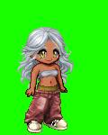 Silver shine222's avatar