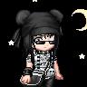 miss-bronxbunnay's avatar