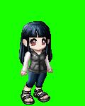 kiniko_girl