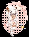 pepsay's avatar